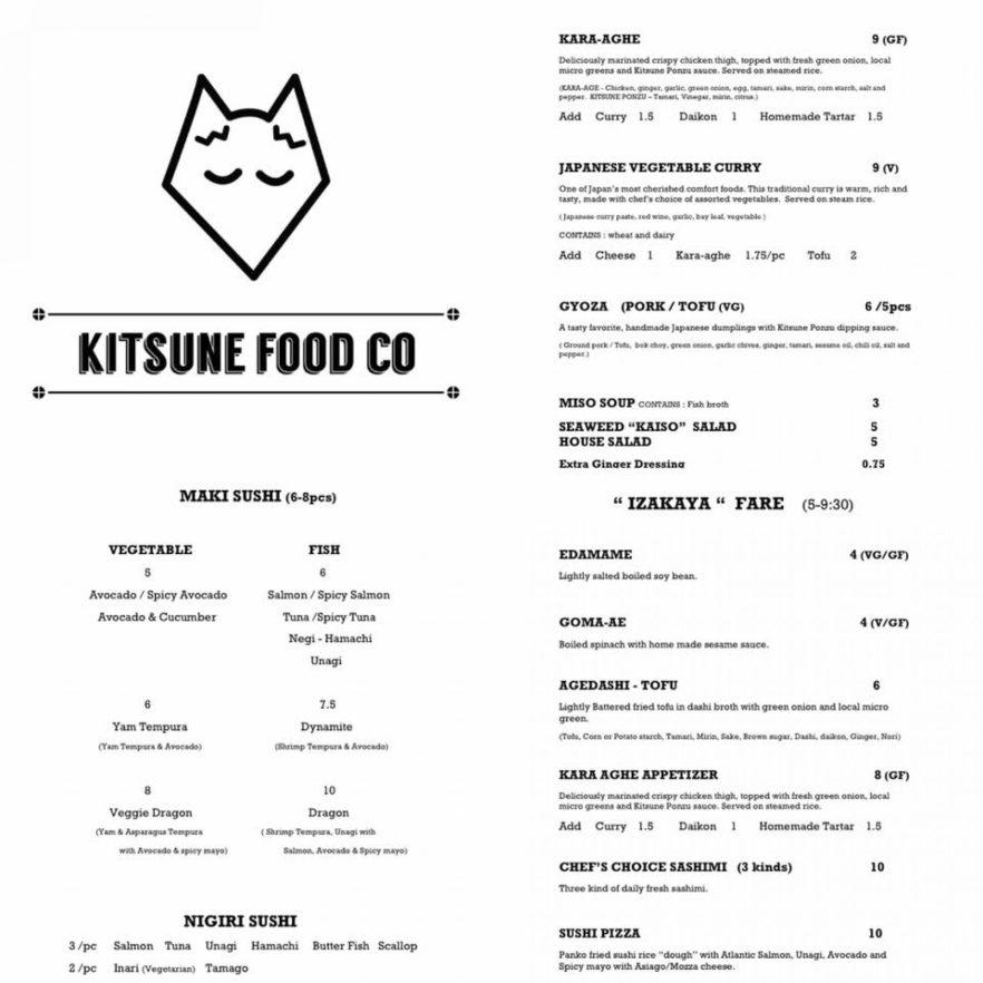 cropped-kitsune-menu.jpg